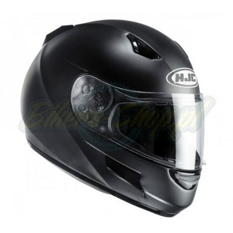 KASK HJC CL-SP SEMI FLAT BLACK