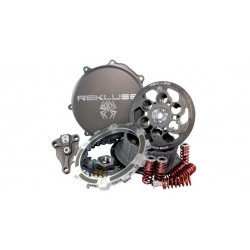 REKLUSE CORE EXP 3.0 HUSQVARNA TC 125 `16 KTM SX 125 16'