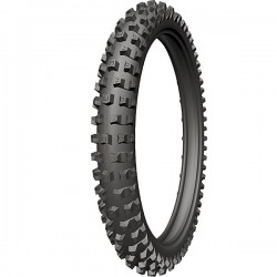 MICHELIN OPONA CROSS AC10 80/100-21 51R TT PRZÓD