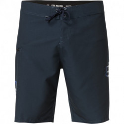 BOARDSHORT FOX OVERHEAD MIDNIGHT