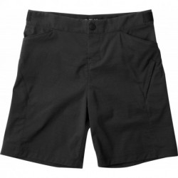 FOX JUNIOR RANGER PANT BLACK
