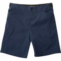 FOX JUNIOR RANGER PANT NAVY