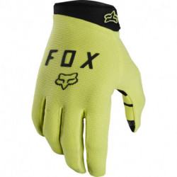 FOX JUNIOR RANGER GLOVE SUL