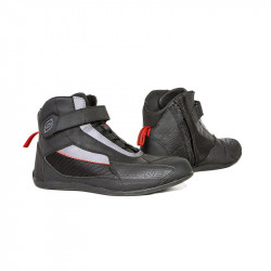 BUTY OZONE CITY BLACK