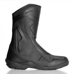 BUTY RST ATLAS WP BLACK
