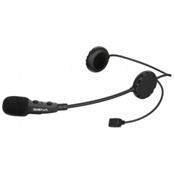 Sena 3S Bluetooth 3.0 Communication System Headset