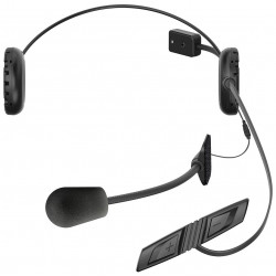 Sena 3S-WB Bluetooth Communication System Headset