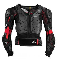 ACERBIS COSMO 2.0 BODY PROTECTOR