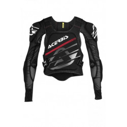 ACERBIS MX SOFT PRO BODY PROTECTOR