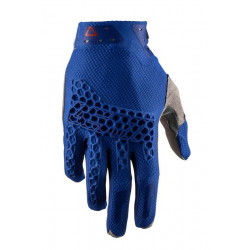 LEATT GPX 4.5 LITE GLOVE ROYAL