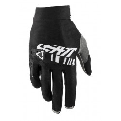 LEATT GPX 3.5 LITE GLOVE BLACK
