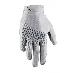 LEATT GPX 4.5 LITE GLOVE STEEL