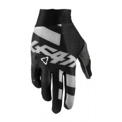 LEATT GPX 2.5 X-GLOW GLOVE BLACK