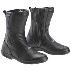 Gaerne G.Durban Aquatech Waterproof Motorcycle Boots