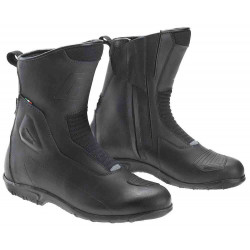 Gaerne G.NY Aquatech Waterproof Motorcycle Boots