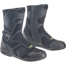 Gaerne G-Helium Boots