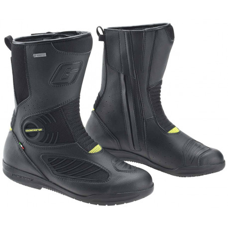 Gaerne G.Air Gore-Tex Motorcycle Boots