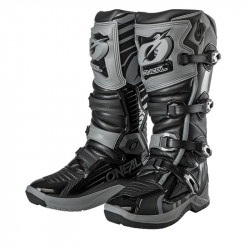 O'neal RMX BOOTS BLACK GREY