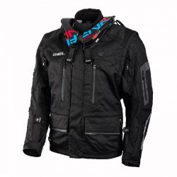 O'neal Baja Racing Moveo JACKET