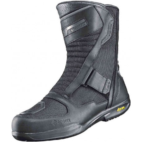 HELD SEGRINO GTX [GORE-TEX] BOOTS BLACK