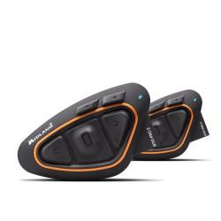 INTERKOM MIDLAND BTX1 PRO S TWIN Hi-Fi
