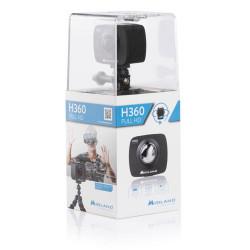 KAMERA MIDLAND panoramiczna H360 full HD