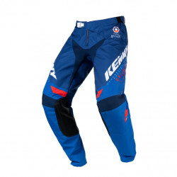 KENNY TRACK PANTS PATRIOT 2021