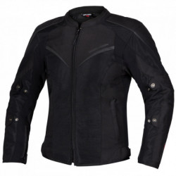 REBELHORN HIFLOW IV LADY JACKET BLACK