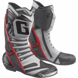 GAERNE GP1 EVO NARDO BOOTS GREY