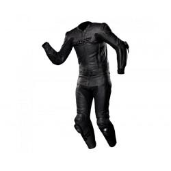4SR RR EVO III 2PC suits BLACK SERIES