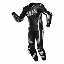 4SR RACING POWER AR 1PC race suit