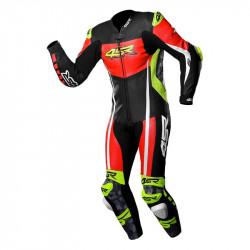 4SR RACING NEON AR 1PC race suit