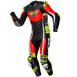 4SR RR EVO III NEON 2PC suits