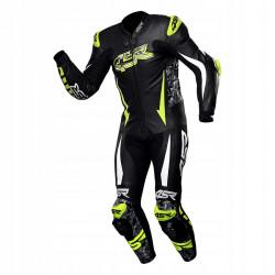 4SR RACING REPLICA ELLISON 1PC race suit