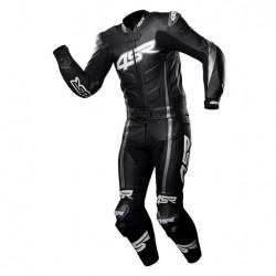 4SR RR EVO III GREY STORM 2PC suits
