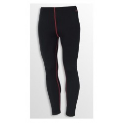 HELD COOLMAX BASE LAYER PANTS