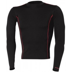 HELD COOLMAX LONGSLEEVE SHIRT