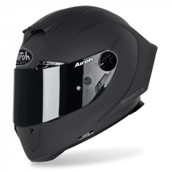 KASK AIROH GP550 S Dark Grey Matt
