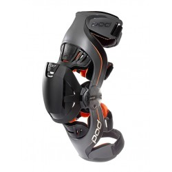 POD K8 ULTIMATE KNEE BRACES