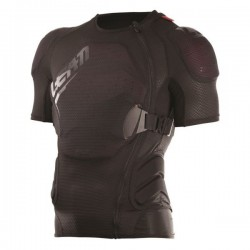 BODY TEE LEATT 3DF AIRFIT LITE