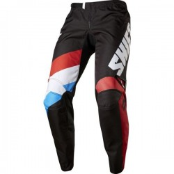 PANTS SHIFT WHIT3 TARMAC BLACK