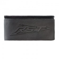 RST Connection Belt
