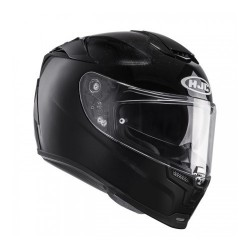 KASK HJC RPHA 70 METAL BLACK