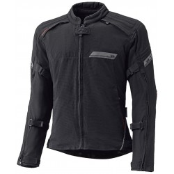 HELD RENEGADE BLACK TEXTILE JACKET