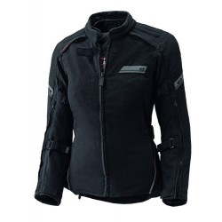HELD LADY RENEGADE BLACK TEXTILE JACKET