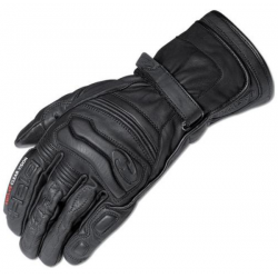 HELD FRESCO II BLACK GLOVE