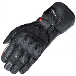 HELD AIR N DRY GORE TEX BLACK GLOVE