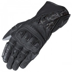 HELD AIR STREAM II BLACK GLOVES