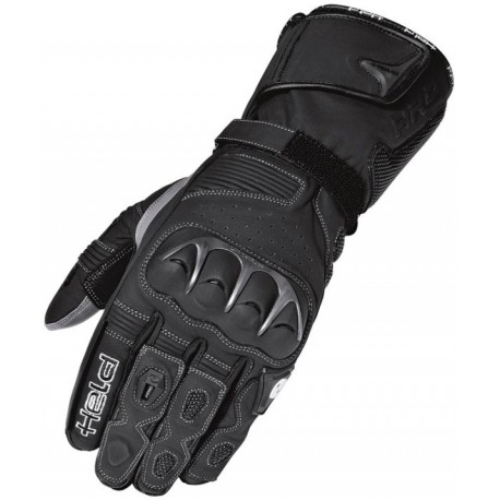 HELD EVO-THRUX BLACK GLOVE LADY