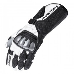 HELD PHANTOM II BLACK/WHITE GLOVES